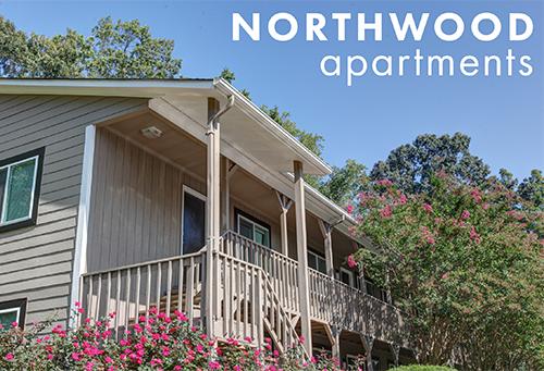northwood-header-listing-lab-1