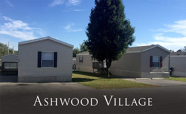 ashwood-header-ll