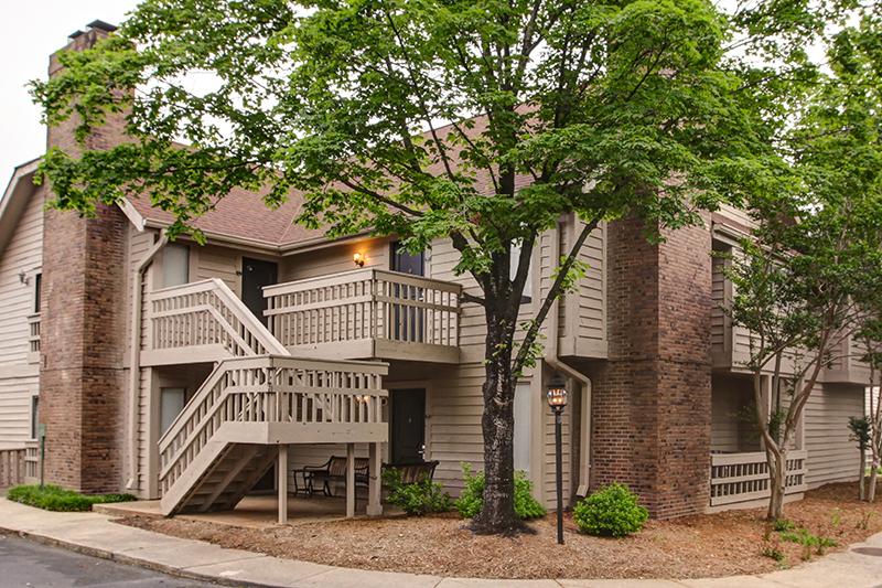residences-at-haywood_web-31