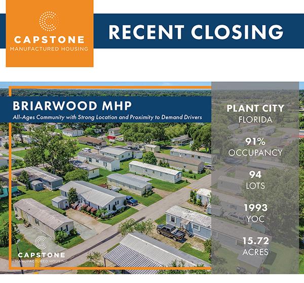 briarwood-closing_01