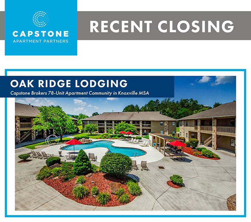 Oak-Ridge-Lodging-Closing