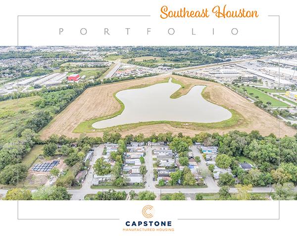 Southeast-Houston-Portfolio-launch_01
