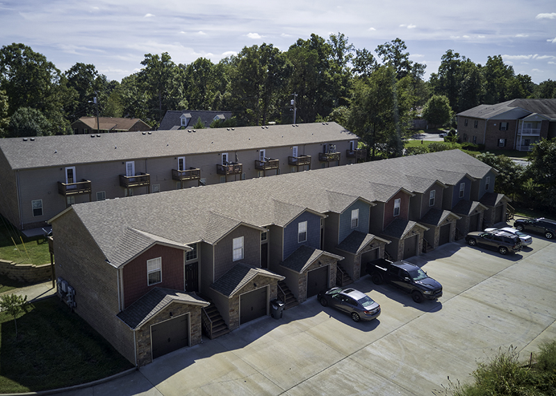 Thistlewood-Townhomes
