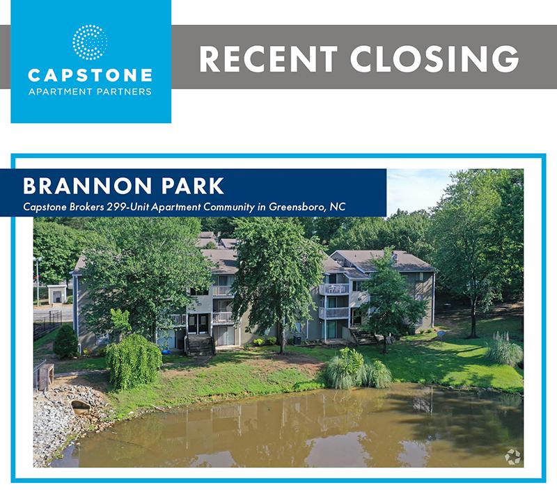 Brannon-Park-Closing-1