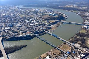 chattanooga-site-300x200