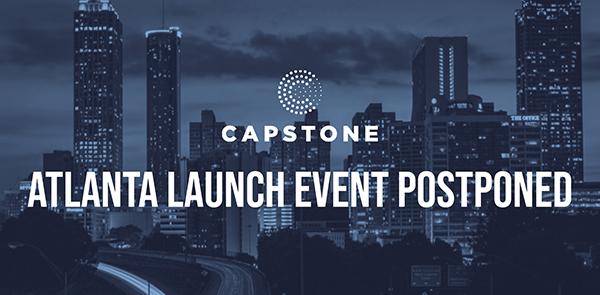 Atlanta-Event-Postponed