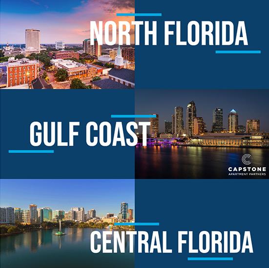 FL-Market-Report-social-post
