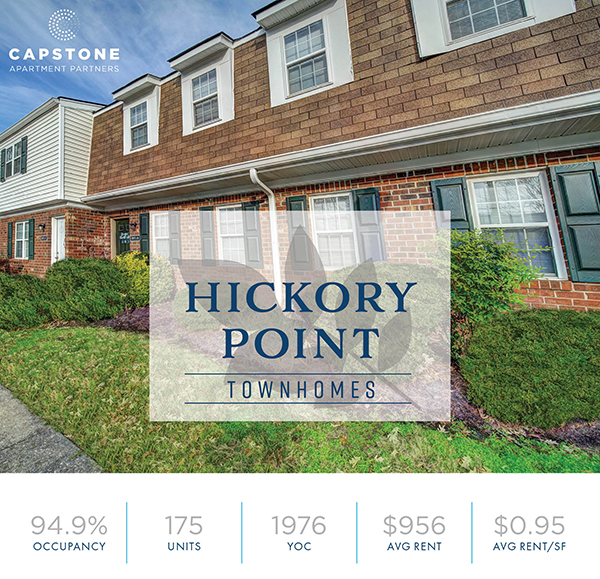 Hickory-Point-Townhomes-Launch_Header