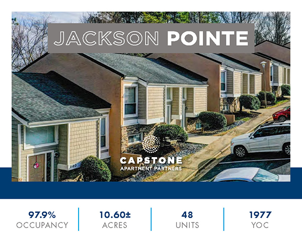 Jackson-Pointe-Launch-Email-1