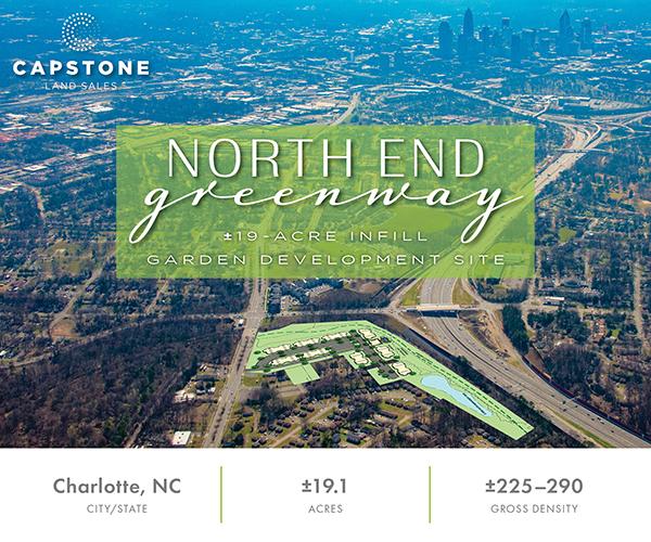North-End-Greenway-Dev-Site_Header