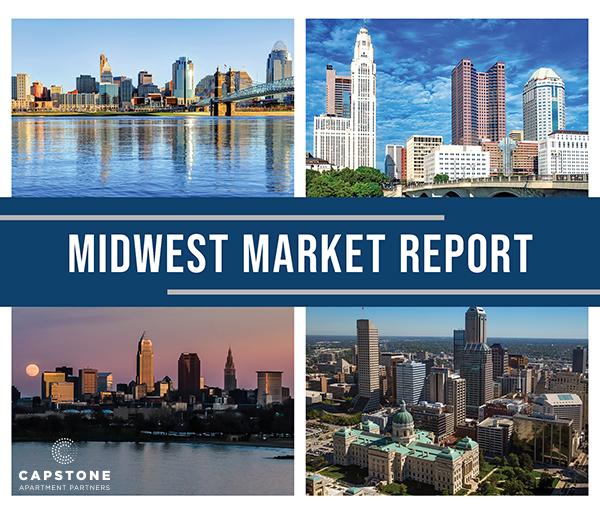 OH-Q419-Market-Report-social-media
