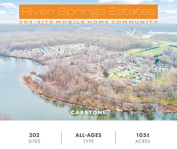 River-Springs-Estates_Header