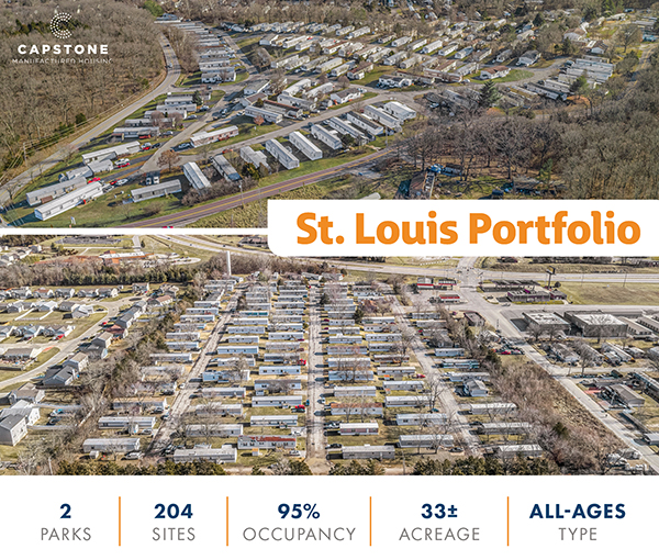 St.-Louis-Portfolio-Launch-header