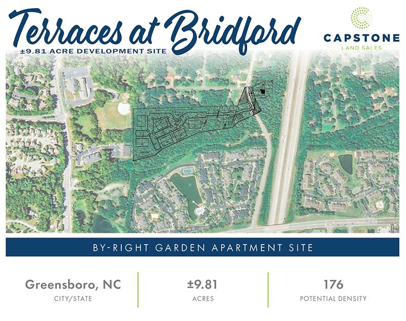 Terraces-at-Bridford_Social