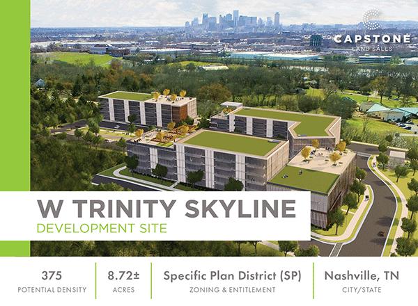 W-Trinity-Skyline-Launch-Email_01