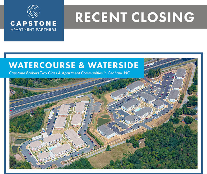 Watercourse-and-Waterside-Closing-800×675
