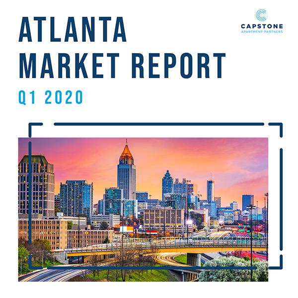Atlanta-Market-Report-social-JPEG