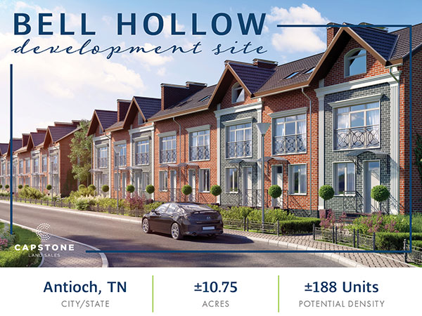 Bell-Hollow-Site-Launch_01