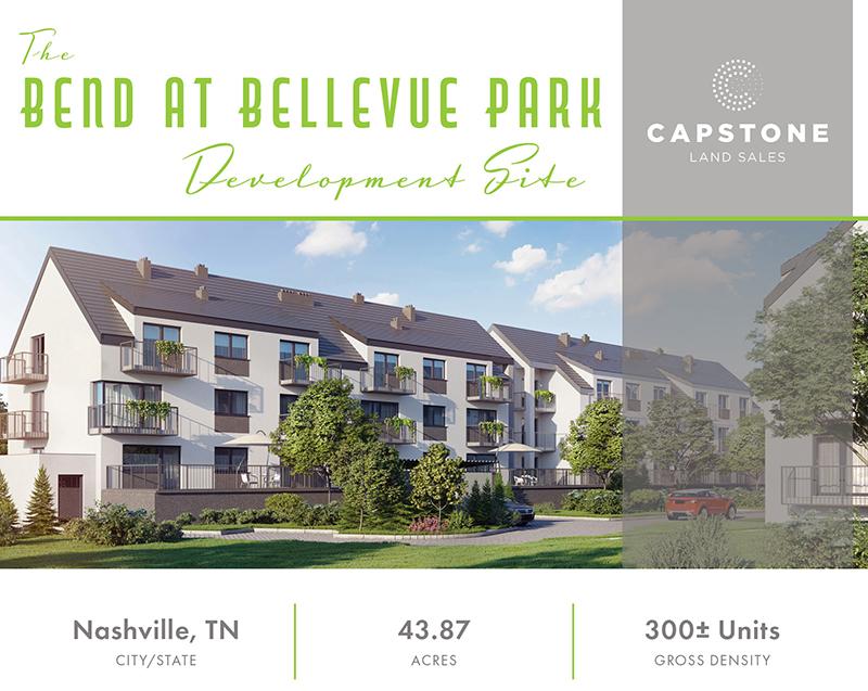 Bend-at-Bellevue-Park_Social