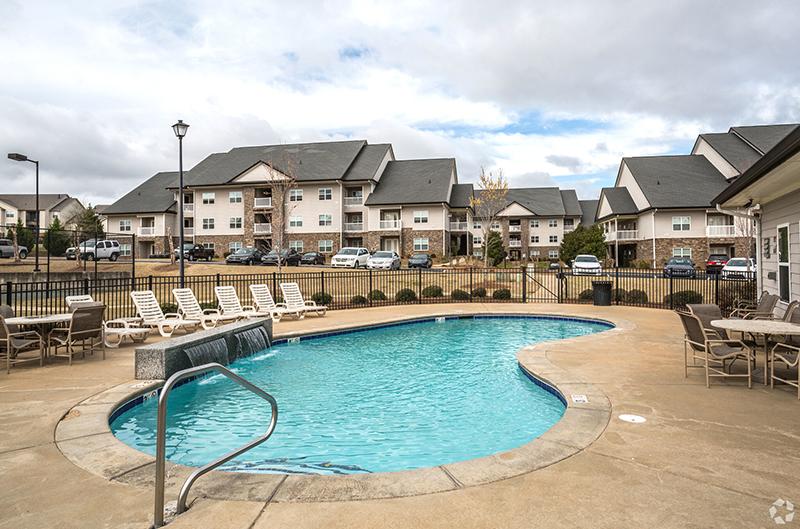 CoStar_SunRidge-Apartment-Homes