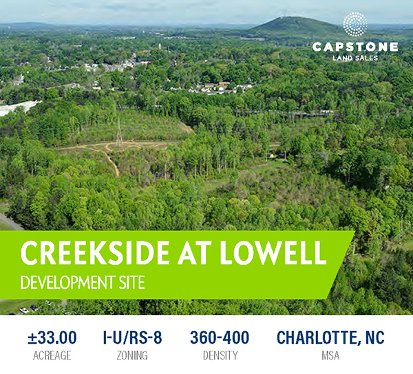 Creekside-at-Lowell-Dev-Site-Launch-Email-1