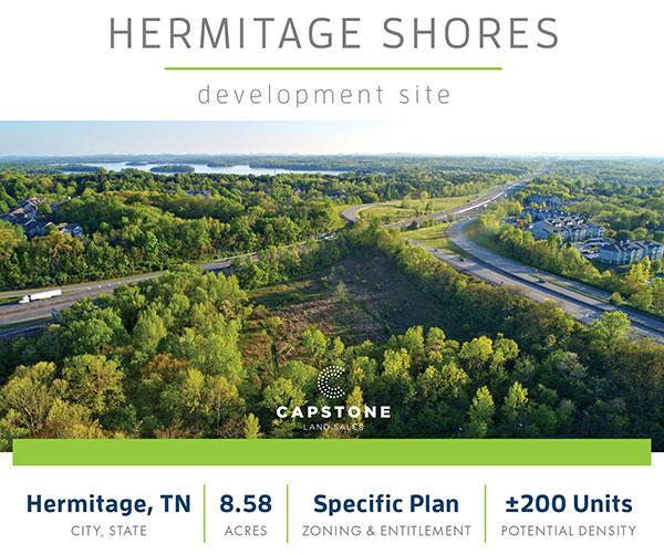 Hermitage-Shores-Site-Launch_social-JPEG
