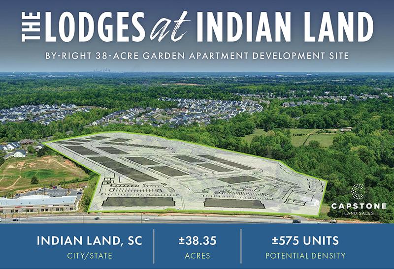 Lodges-at-Indian-Land-Social-Media-Image