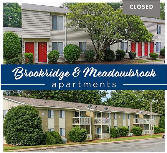 Meadbrook-Brookridge_web