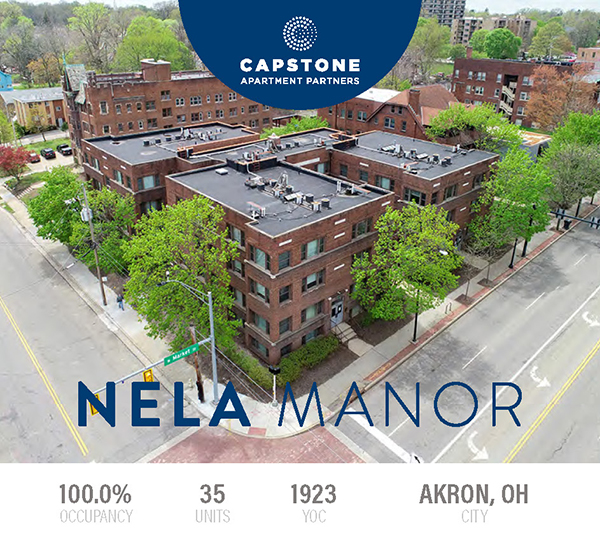 Nela-Manor-Launch-Email-1