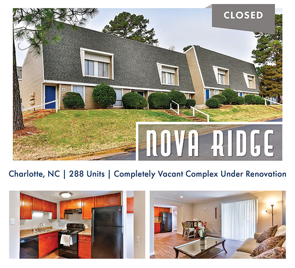 Nova-Ridge-closing_02