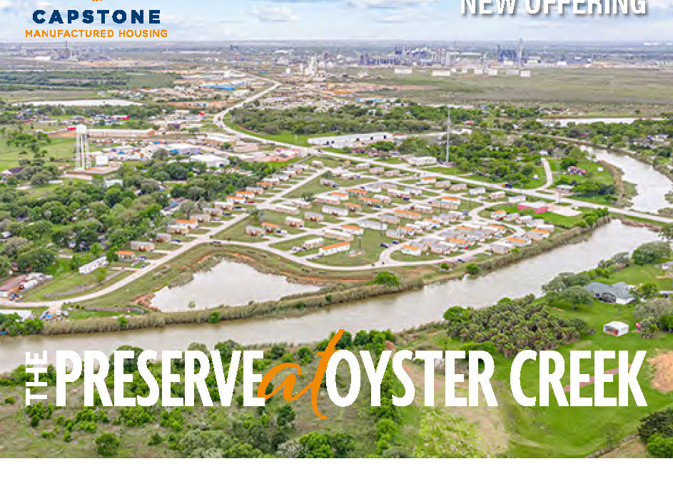 Preserve-at-Oyster-Creek-Launch-Email-1-943×675