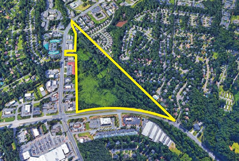 Rock-Hill-Development-Site-Parcel-View