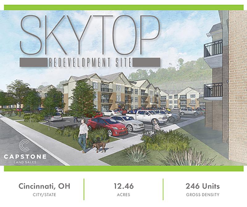 Skytop-Redevelopment_Social