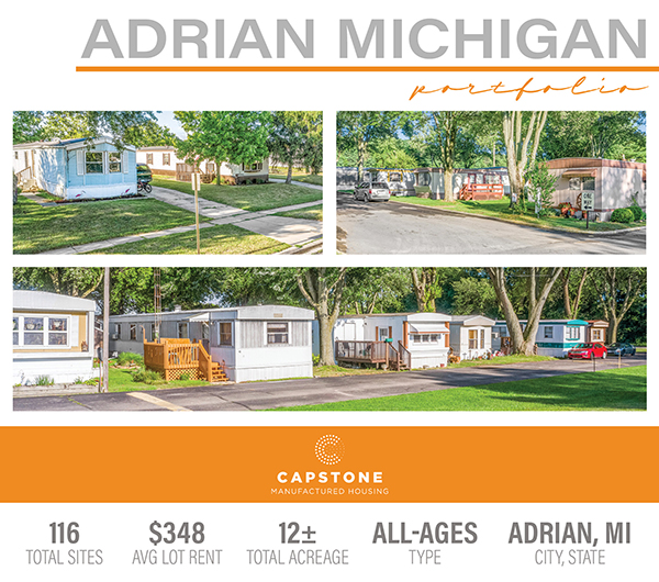 Adrian-Michigan-Portfolio_Header