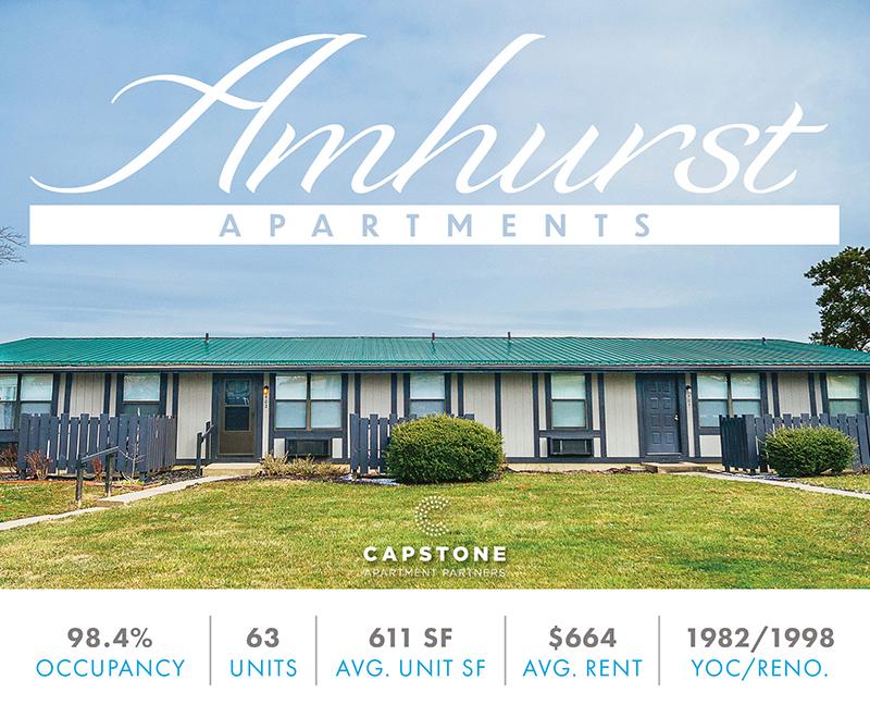 Amhurst-Apartments_Social