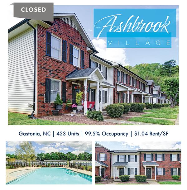Ashbrook-Village-closing_Header