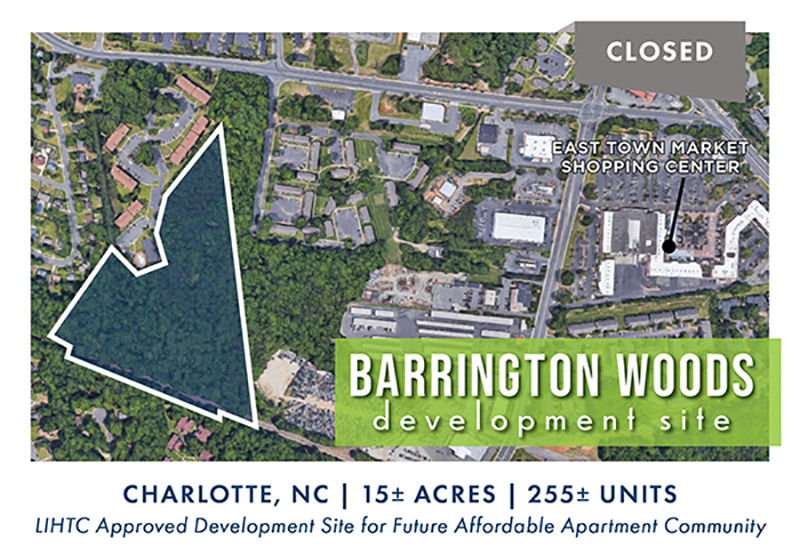 Barrington-Woods-Site-closing_02.2