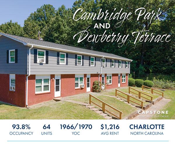 Cambridge-&-Dewberry_social