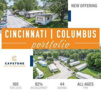 Cincinnati-Columbus-Portfolio-Launch_01-330×300