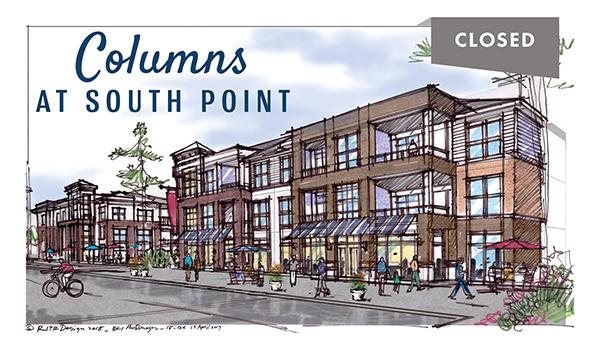 Columns-at-South-Point-Closing_social