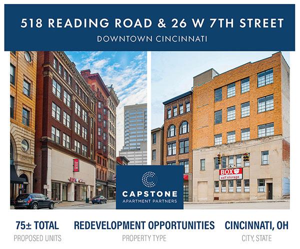Downtown-Cincy-Redevelopment_social