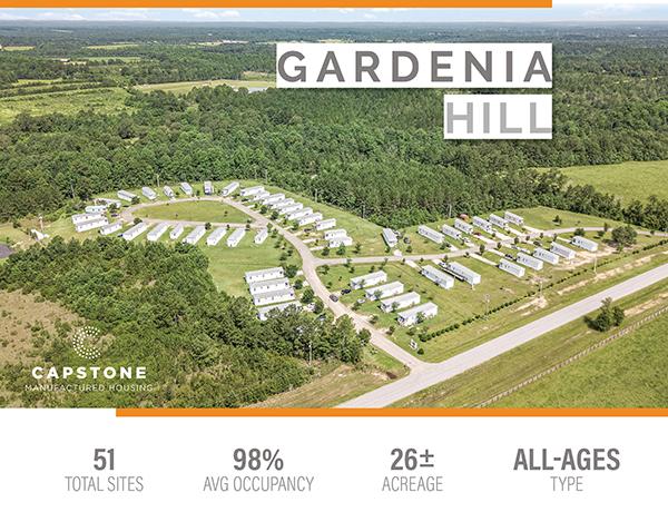 Gardenia Hill_Header