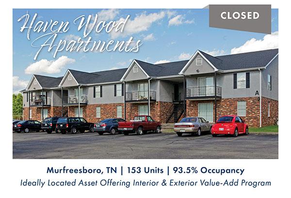 Haven-Wood-Apartments-closing_02