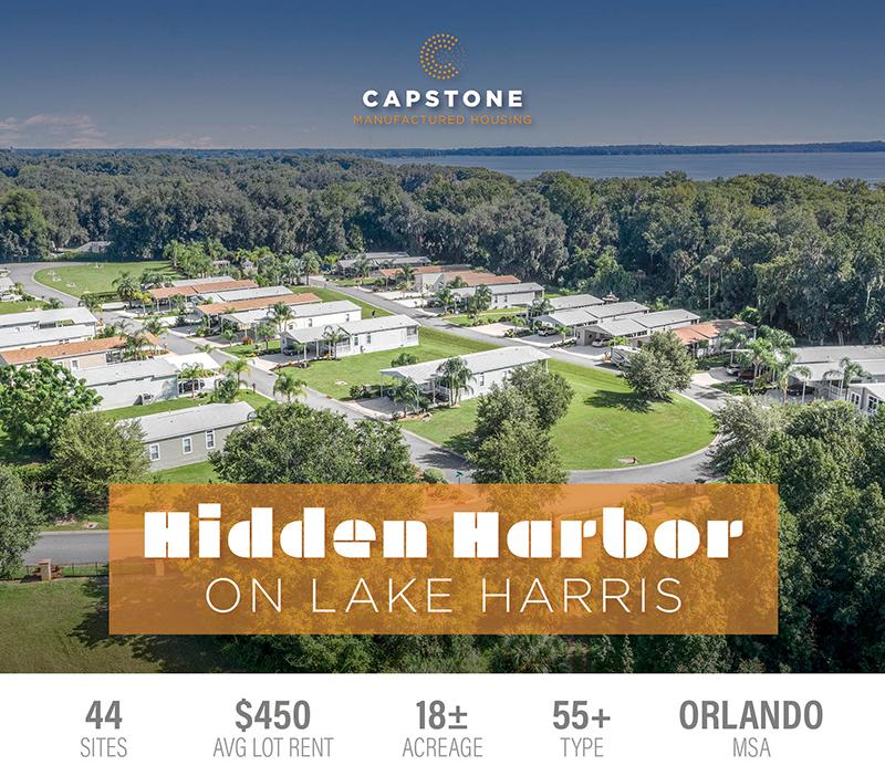Hidden-Harbor-on-Lake-Harris-Social-Media