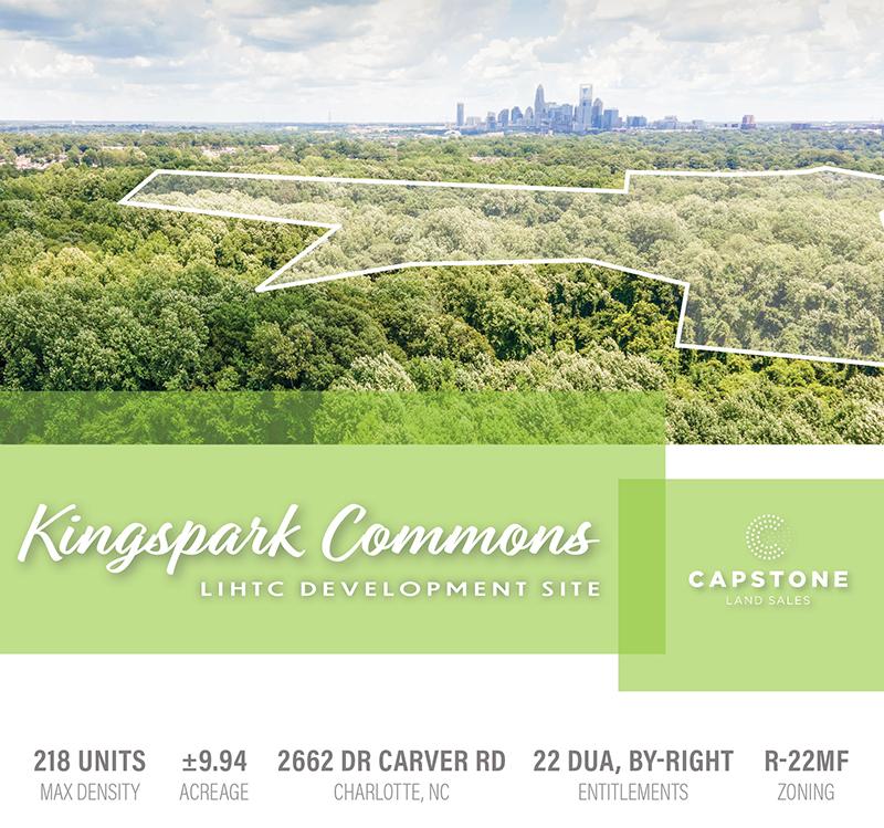 Kingspark-Commons-Dev-Site_Social-1