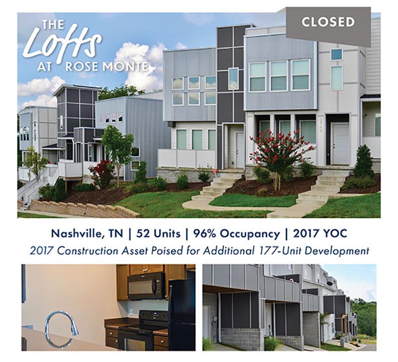 Lofts-at-Rose-Monte-Closing