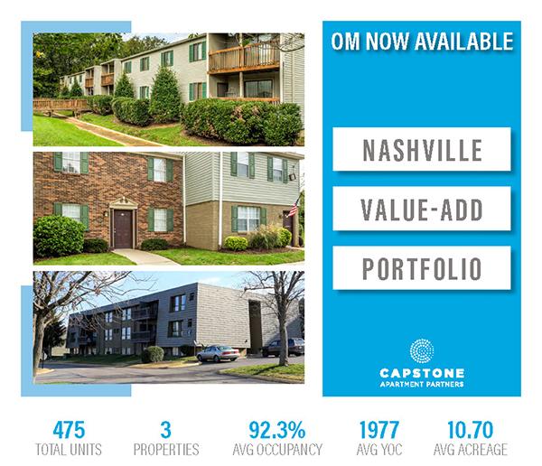 Nashville-Value-Add-Portfolio-Launch-Email-1