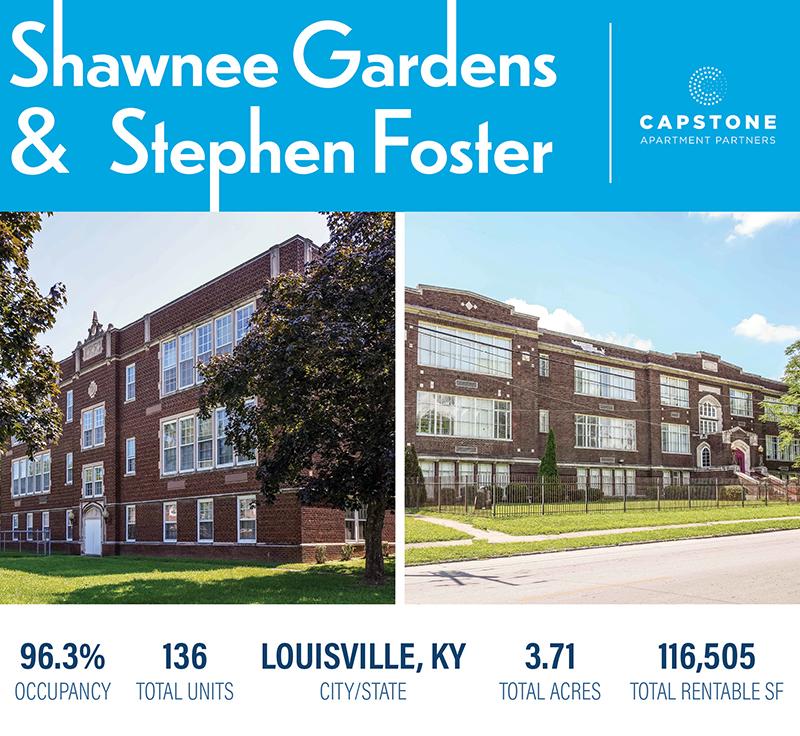 Shawnee-Gardens-Stephen-Foster_Social