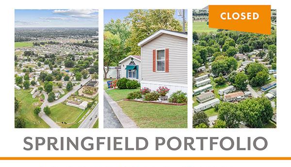 Springfield-Portfolio-closing_social