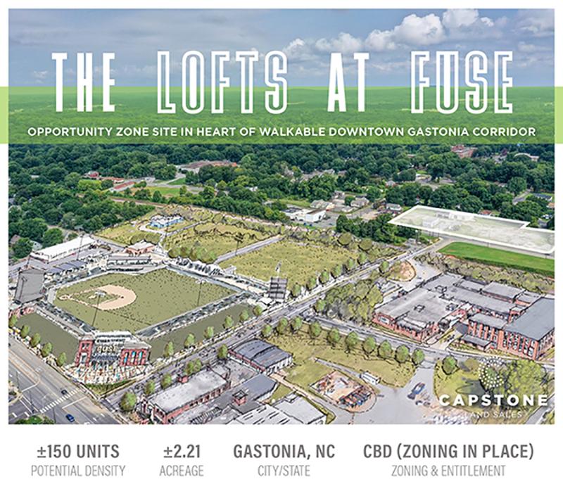 The-Lofts-at-FUSE_Social
